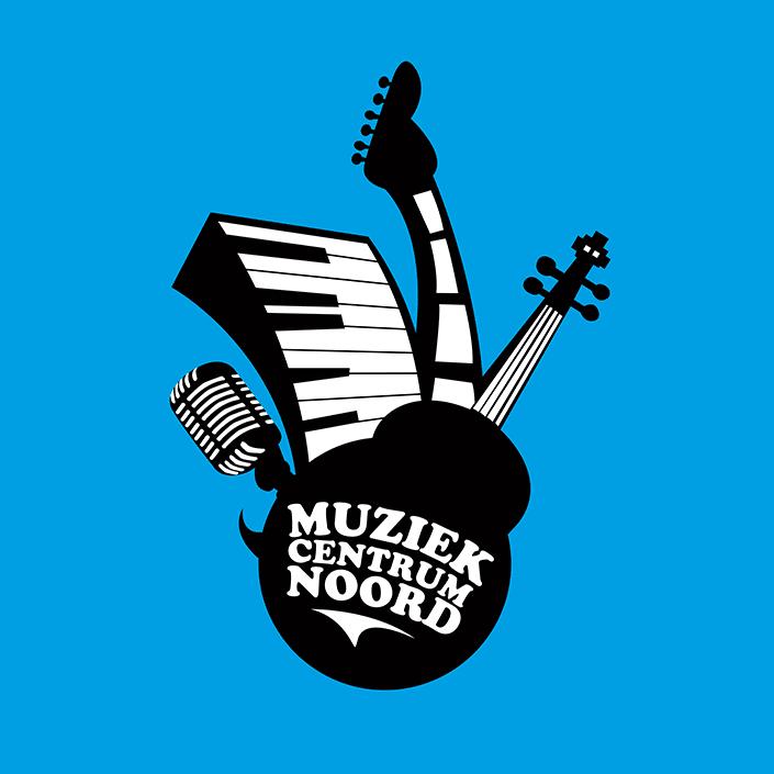 instrumenten logo