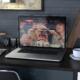 website bouwer rotterdam
