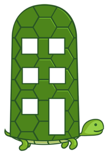 illustratief logo